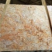 Гранит Соляриум/Solarium фото