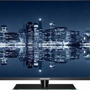 Телевизор HORIZONT 42LE7218D фото