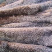 Изделия из меха в Кирове фото