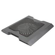 Охлаждающая подставка для ноутбука HDW-588 фото