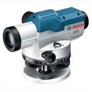 Оптический нивелир BOSCH GOL 26 D Professional фото