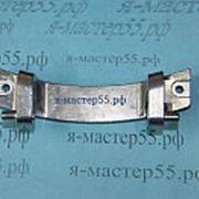 Петля люка 171269 для стиральной машины Bosch, Siemens фото