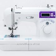 Швейная машина Brother ML-600 фото