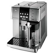 Кофеварка Delonghi ESAM 6600 фото