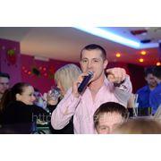 DJ Mixel фото