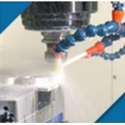 Эмульсол ЕРМ (концентрат) смазка для механической обработки деталей и метала фото