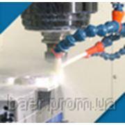 Эмульсол ЕРМ (концентрат) смазка для механической обработки металлических изделий фото