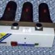 Выключатели,Производство высоковольтных выключателей Украина фото