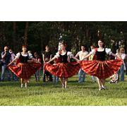 Ирландские танцы. Танцевальные шоу для корпоратива, свадьбы. Минск, выезд по СНГ фото