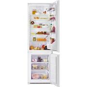 Холодильник Zanussi ZBB 7297 фото
