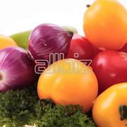 Овощи оптом фото