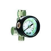 Регулятор давления для краскораспылителя AIRPRO R6 фото