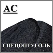 Уголь марки Антрацит АС оптом продажа доставка экспорт фото