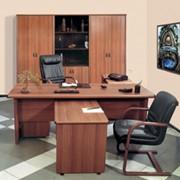 Стол офисный хрест фото