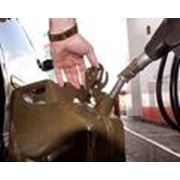 Топливо карбюраторное бензины фото