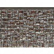 Багет Decomaster 582-27 (75*18*2900) Декомастер фото