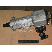 Механизм рулевой 2410,31029 (пр-во ГАЗ) фото