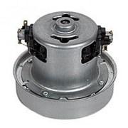 Двигатель (мотор) универсальный для пылесосов 1800W фото