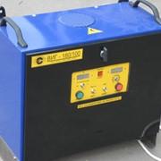 Выпрямительный агрегат инверторный типа ПУ ВИГР-800/12 УХЛ 4 является преобразователем трехфазного переменного тока. Агрегат предназначен для питания постоянным током гальванических ванн и для других потребителей фото