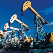 Бензин АИ-80,92,95 фото