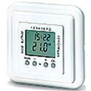 Терморегулятор INSTAT 8 фото