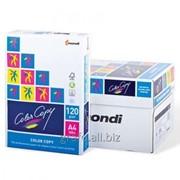 Бумага для цифровой печати Color Copy - А4 - 120 г/м2 - 250 листов фото