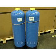"""Баллоны для фильтров """"Structural"""" """"Pentair Water"""" (Бельгия) размер (DхВ) 10""""35"""" фото"""