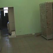 Сдается комната под магазин, офис, склад фото