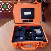 Технический Эндоскоп для скважин SEEMIRA фото