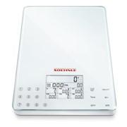 Весы электронные кухонные Soehnle Food Control Easy фото