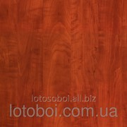 Самоклейка (кальвадос) 200-8307 4007386217127 фото
