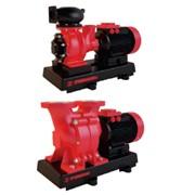 Дизельные насосные установки для бензина, дизельного топлива типа 1АСВН, 1АСЦЛ, А1СЦН фото