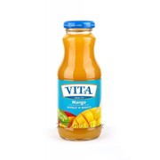 Нектар манго Vita фото