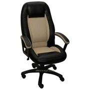 Кресло Фортуна 5(54) - Альянс МПФ фото