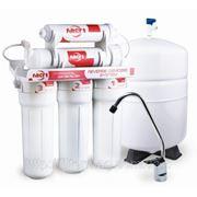 Filter 1 RO 6-50M с минерализатором фото