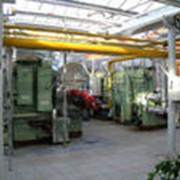 Управление потреблением тепловой и электроэнергии фото