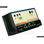 PV контроллер заряда EPSOLAR EPIPC-COM10 фото