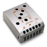 Контроллер заряда PHOCOS CML 15 NL фото