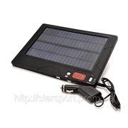 54000 mAh Солнечное зарядное устройство — solar charger фото