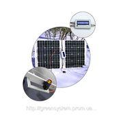 Солнечное зарядное устройство KV-50АM фото