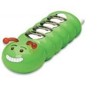 Концентратор Manhattan Caterpillar (161558) фото