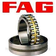 Подшипники FAG фото