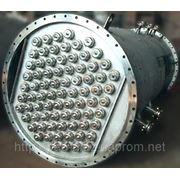 Комплексное спиртовое оборудование для получения биоэтанола в автомобильной промышленности фото