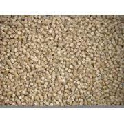 Гранулы топливные товар от производителя гранулы топлевные купить цена гранулы топлевные Украина экспорт пеллеты биотопливо в украине биотопливо гранулы топливные из торфа топливные гранулы топливные гранулы пеллеты фото