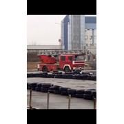 АвтоВышки Телескопические, Локтевые от 17м до 45м! фото