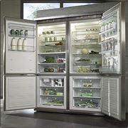 Хранение фруктов в холодильниках холодильные склады оренда в Виннице фото