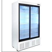 Хранение продуктов питания и напитков холодильные склады щренда в Виннице фото