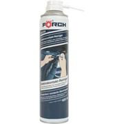 Средство для чистки электроконтактов R570 фото