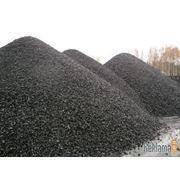 Экпортные поставки угля Антрацит таможенное офрмление фото