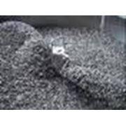 Обжарка семечек фото